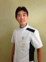 兵庫義幸先生