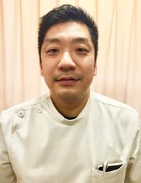 奥谷友章先生